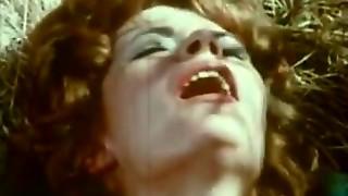 Town Honeys (1971)
