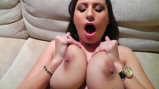 carnal in intimate sex