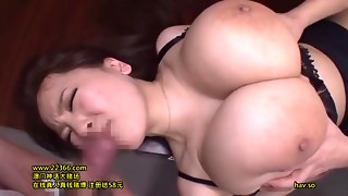 Japanese College Angel Acquires Biggest Ejaculation In Her Face hole