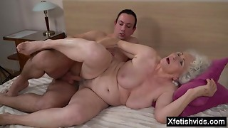 Very Sexy porn actress fetish and specie discharged