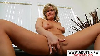 Realy Admirable Mother I'd like to fuck Becca Blossoms  Ride male stick Worthy..
