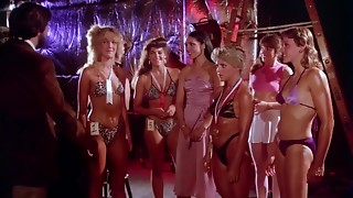 Body Cuties (1983)