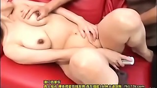 Japanese MILF sex with younger man--- http://tiny.cc/8rwa8y