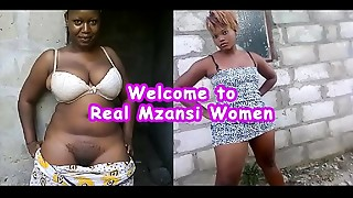 Welcome to real south african women, mzansi sex vids realmzansiwomen.tk