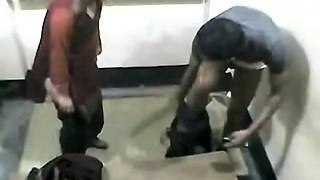 School teacher fucking Student dripped episode