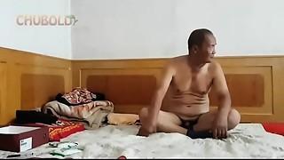 Oriental grandmother 2 https://jav-incezt.blogspot.com/