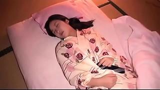 Cute Young slut Suzu Ichinose Violated in Her Sleep see part 2 at dreamjapanesegirls.com