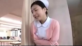 shy nurse find sex