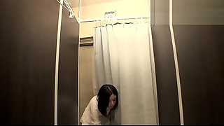 Neverseen Japan, Spy Web camera Clip , It'_s Awesome