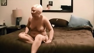 Fresh Lover fucking wife