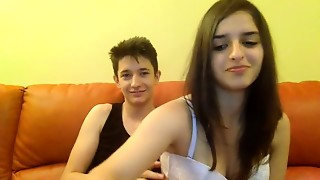 lovetorideyou69 secret episode on 06/24/2015 from chaturbate