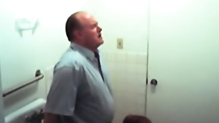 Cheating whore wife caught fucking on hidden camera episode scene scene in the office room