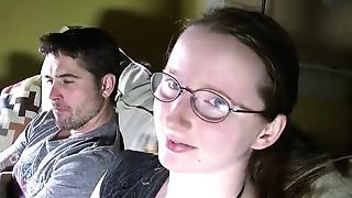 Heidi Loves Anal sex Sex