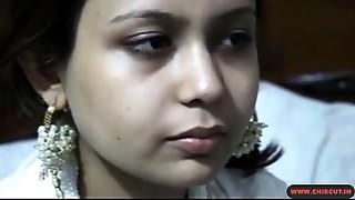 shy indian beauty screw hard by boss | open www.pussy69cam.com