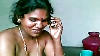 Indian mamma I'd like to group sex