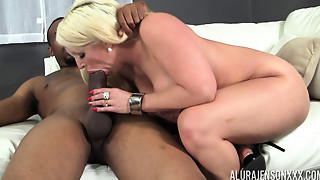 Alura Jenson (Long Shlong After Long Day) 1080p